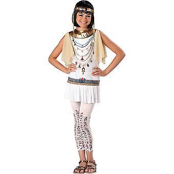 Cleopatra Teen Costume