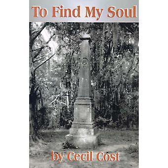 Meine Seele von Kosten & Cecil finden