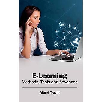 Methoden van e-Learning Tools en voorschotten door Traver & Albert