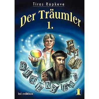 Der Trumler 1 by John & Marcel