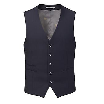 Skopes Madrid Suit Waist Coat