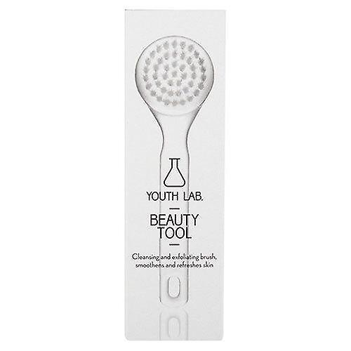 Beauty Tool - Cleansing and Exfoliating Brush
