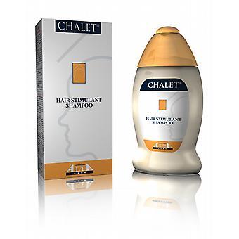 Chalet Hair Stimulant Shampoo