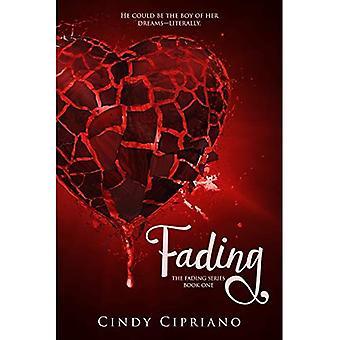 Fading (Fading)