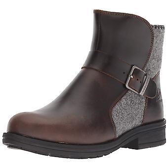 Woolrich Women's Pioneer Wrap Fashion Boot