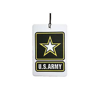 US Army bil Air Freshener