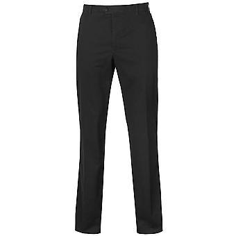 Pantalon Bruhl Mens Hannah Pantalons Bottoms