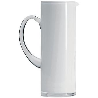 Lsa Basis pitcher 1.5L (Kitchen , Jugs and Bottles , Jugs)