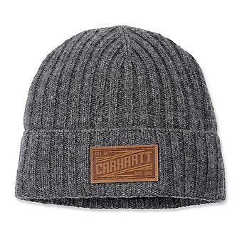 Carhartt Unisex Beanie Seaford Hat