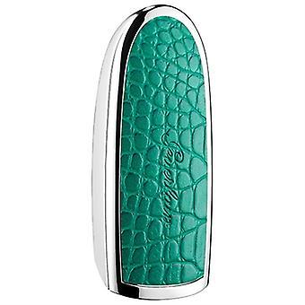 Guerlain Rouge G de Guerlain kaksinkertainen peili korkki Urban Emerald