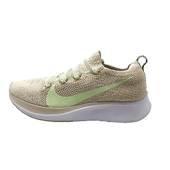 Nike Zoom Fly FK AR4562 200 Damen Trainer