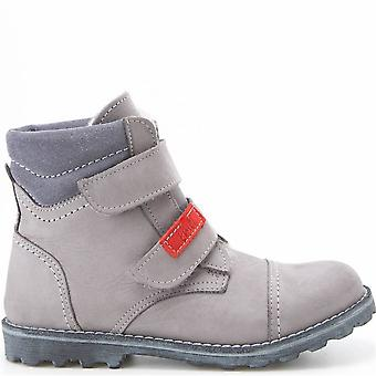 Emel E2448 E2448A7 universal winter kids shoes
