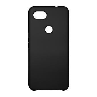Black Google Pixel 3a XL Case