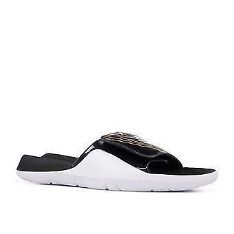 Jordan Hydro 7 Slide - Aa2517-021 - Shoes