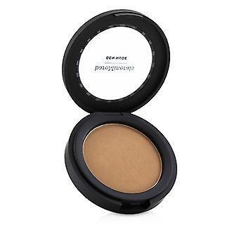 Bareminerals Gen Nude Powder Blush - # Beige For Days - 6g/0.21oz