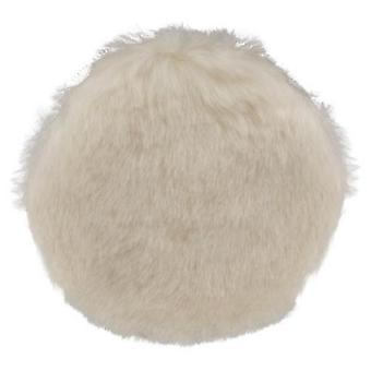 MAKITA 199424-6 Wolle Polieren Pfanne 150mm