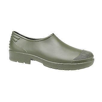 Dikimar Primera Gardening Shoe / Mens Shoes / Garden Shoes
