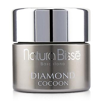 Natura Bisse Diamond Cocoon Ultra rika grädde-50ml/1.7 oz