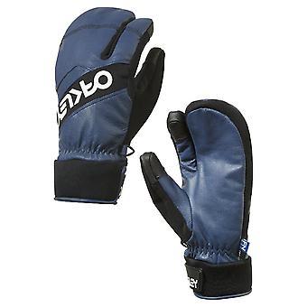 Oakley Factory Winter 2 Ski Gloves
