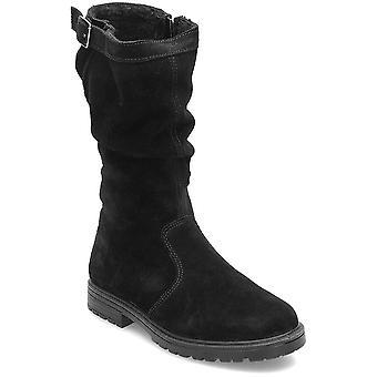 Primigi 4377511 43775113135 universal winter kids shoes