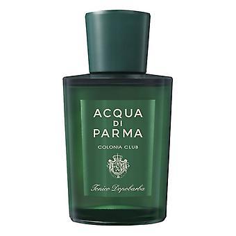 Loțiune Aftershave Club Acqua Di Parma (100 ml)