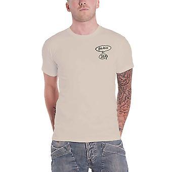 وميض 182 تي شيرت روجر الأرنب باند شعار جديد الرسمية الرجال الطبيعية