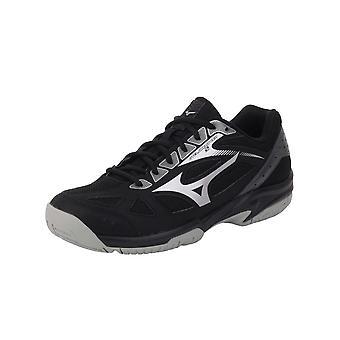 Mizuno Cyclone Speed 2 V1GA198097 volleyball all year men shoes