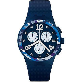 Orologio maschile Swatch SUSN414