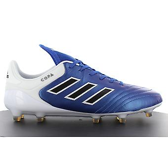 Adidas Ace 16.1 Primeknit Boot Review | Soccer Cleats 101