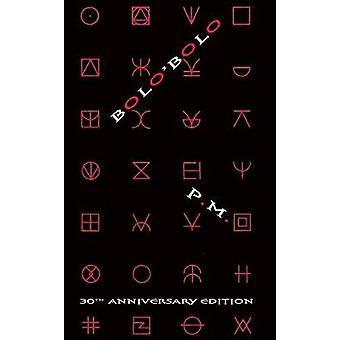 Bolobolo  30th Anniversary Edition by P M