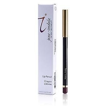 Jane Iredale Lip Pencil - Terra Cotta  1.1g/0.04oz