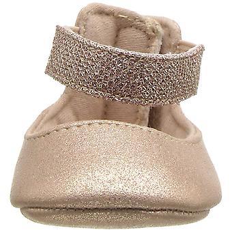 Nine West Baby Girl Faye2  Ballet Flats