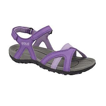 Gola Sport Womens/Ladies Outdoor Cedar Walking Sandals