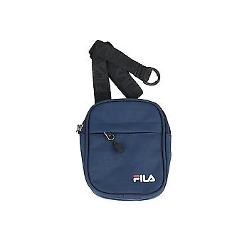 Fila New Pusher Berlin Bag 685054-170 Unisex sachet