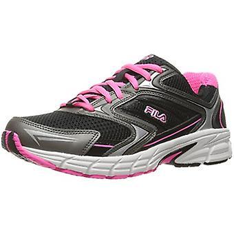 فيلا النساء & s Xtent 4 حذاء الجري