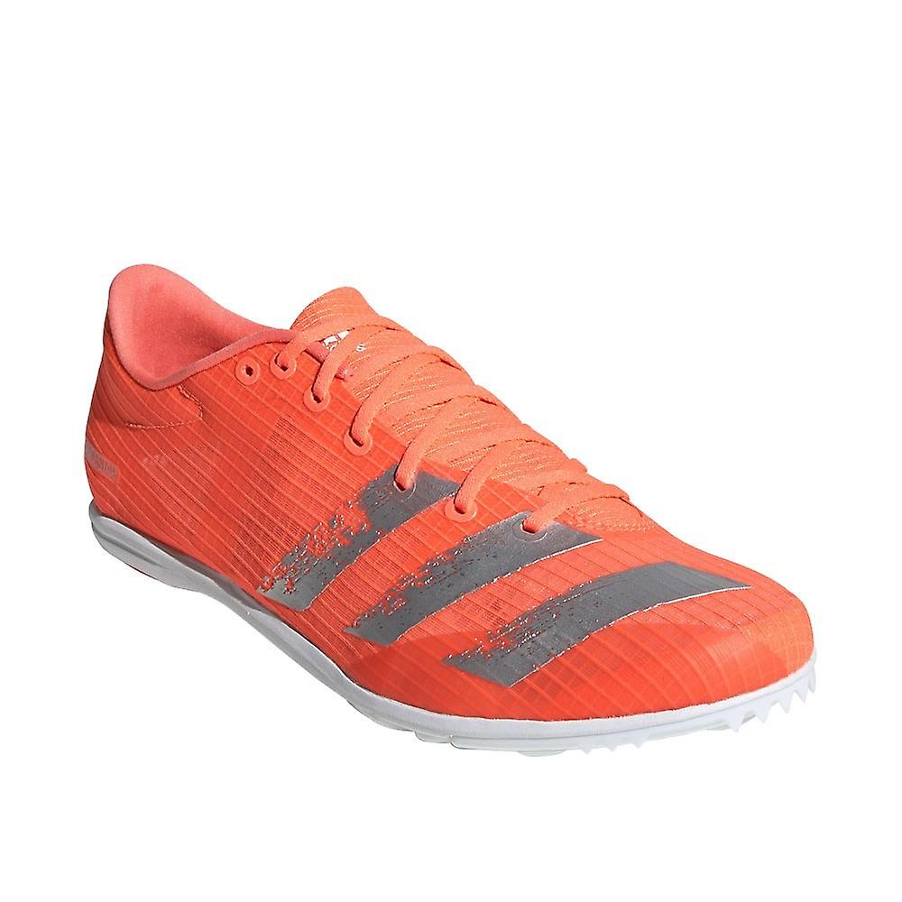 Adidas Distancestar M Ee4671 Runing All Year Men Shoes