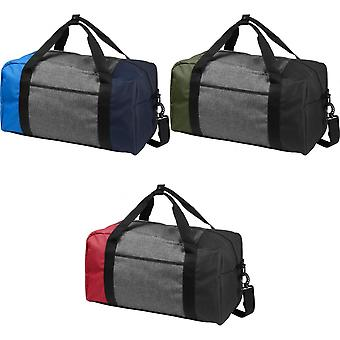 Avenue Colour Block 19 Duffel Bag