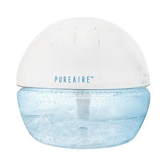 PureAire Basic Air Purifier UK Plug