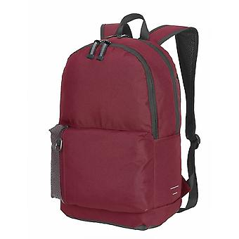 Shugon Adults Unisex Plymouth Backpack