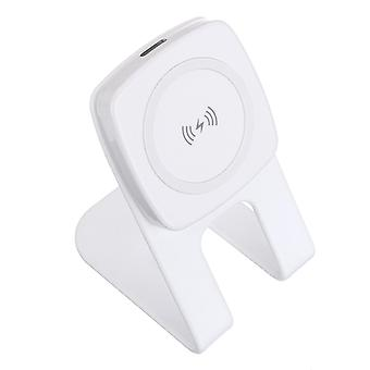 10W 9v qi wireless fast desktop stand charger for iphone x plus samsung s8