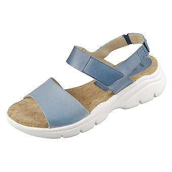 Camel Active Vision 9137203 universal summer women shoes