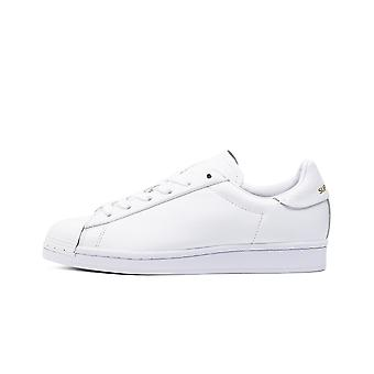 Adidas Superstar Pure FV3352 universal all year women shoes