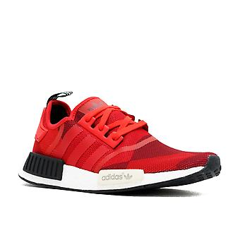 NMD R1 - S79164 - chaussures