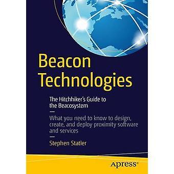 Beacon Technologies by Statler & Stephen