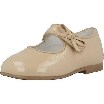 Landos Shoes 30ac182 Color Arena