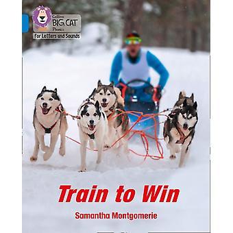 Train to Win