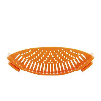 Silicone Pasta Strainer - Pastrainer