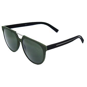 Christian Dior 0199/S EN0 Sunglasses