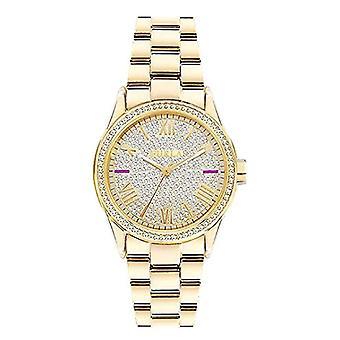 FURLA Women's Watch ref. R4253101503
