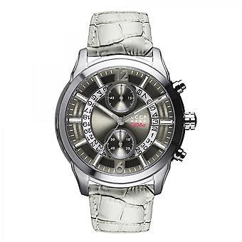 CCCP CP-7038-07 Watch - Men's BALAKLAVA Watch